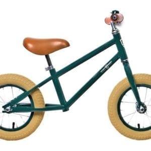 Rebel kidz børnecykel