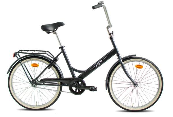 Jopo Cykel